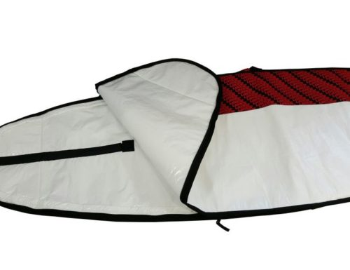 WATTS WINDSURF BAGS